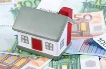 Υπουργείο Οικονομικών : Επτά παραδείγματα για το μειωμένο ΕΝΦΙΑ