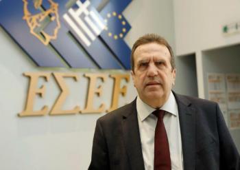 Δήλωση Προέδρου ΕΣΕΕ κ. Γιώργου Καρανίκα για τις προγραμματικές δηλώσεις της κυβέρνησης