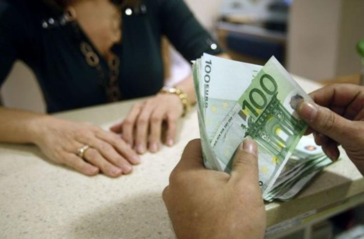 Ποια επιδόματα πληρώνονται την Πέμπτη και την Παρασκευή