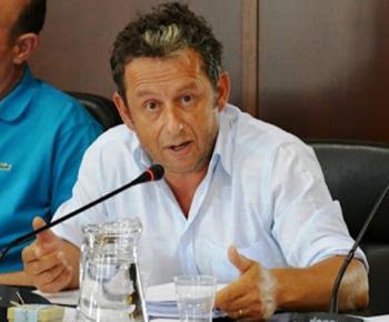 Γ.Μελιόπουλος : «Συνδεδεμένος με δύο θλιβερές επετείους είναι ο μήνας Ιούλιος»
