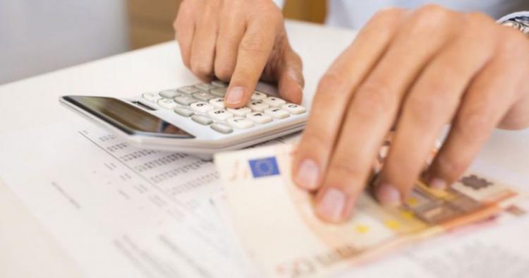 Αρχίζει ο «Γολγοθάς» της πληρωμής των φόρων