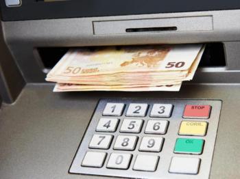 Κατάργηση των capital controls στο τέλος Σεπτεμβρίου