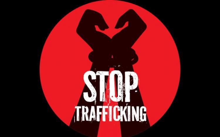 «Το Χαμόγελο του Παιδιού» συμμετέχει στην παγκόσμια καμπάνια κατά της εμπορίας ανθρώπων