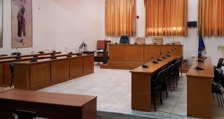 Στις 25 Αυγούστου η Ορκωμοσία της νέας Δημοτικής Αρχής στο Δήμο Αλεξάνδρειας