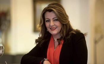 Επικεφαλής του Γραφείου του Πρωθυπουργού στη Θεσσαλονίκη η Μαρία Αντωνίου