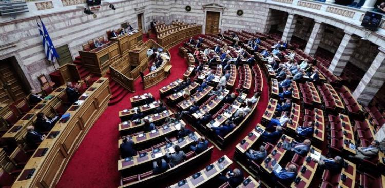 Εντός του Σεπτεμβρίου το δεύτερο μεγάλο φορολογικό νομοσχέδιο