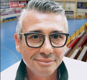 Τον Ορθοπαιδικό - Χειρουργό κ. Παπακώστα επισκέφθηκε ο Τάσος Τριανταφυλλίδης