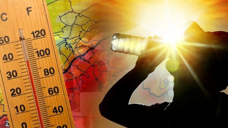 Νέα Επιδείνωση του καιρού για σήμερα Παρασκευή, αύριο Σάββατο και μεθαύριο Κυριακή  -Οδηγίες προστασίας από το Δ.Βέροιας