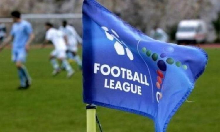 Oι 12 ΠΑΕ της Football League