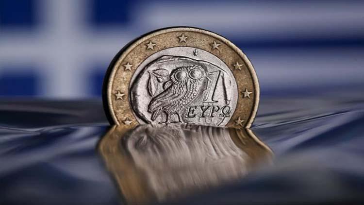 Ένας στους δέκα οφειλέτες της Εφορίας χρωστά κάτω από 1 ευρώ!