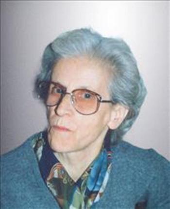 Σε ηλικία 91 ετών έφυγε από τη ζωή η ΒΑΣΙΛΙΚΗ Κ. ΣΕΠΙΤΑΝΟΥ