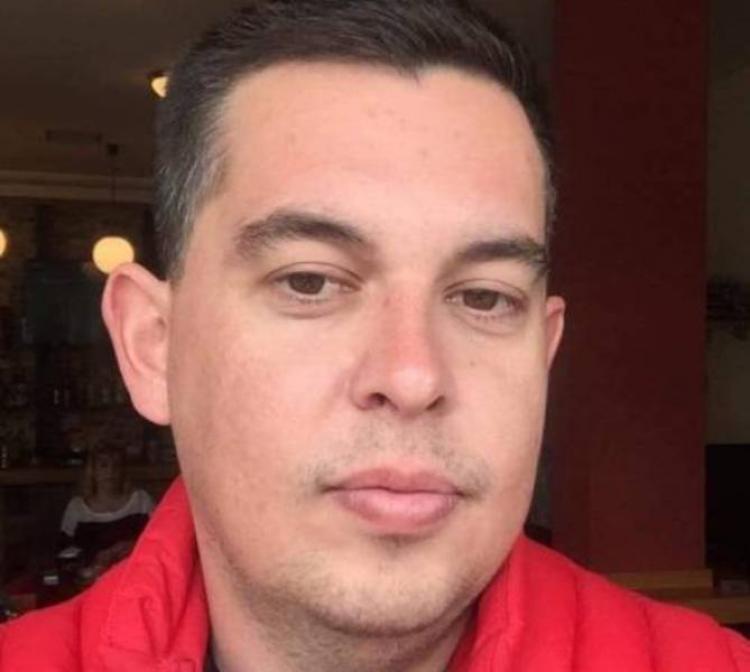 Νέος πρόεδρος στην Τοπική Κοινότητα Σελίου ο Αντώνης Πιτούλιας