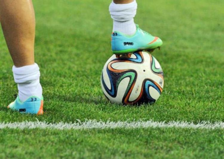 Πλατύ : Ηττήθηκε 3-2 στη Χαλκηδόνα