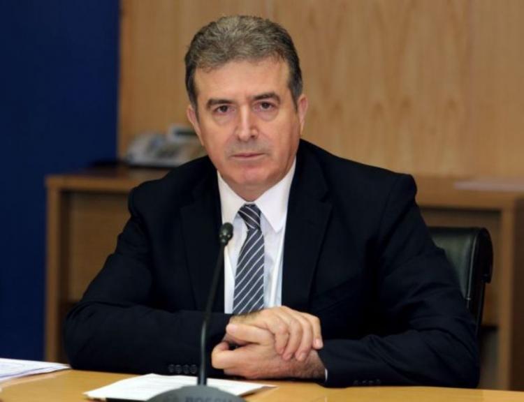 Μ. Χρυσοχοϊδης : «Το κράτος ξέρει να προφυλάσσει τους πολίτες συντεταγμένα»