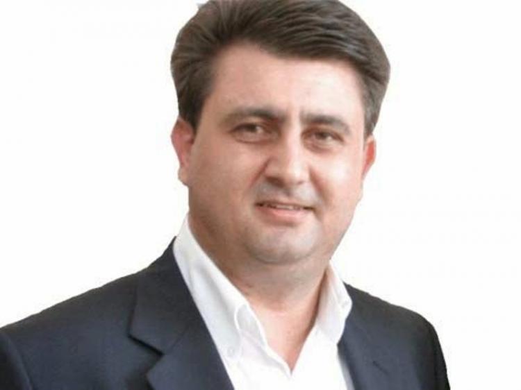 Τ. Σιδηρόπουλος : «Να σταματήσει η αυτοκτονική τάση να δυσφημούμε και να καταστρέφουμε οι ίδιοι τα παραγόμενα προϊόντα μας»