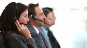 Ξεκίνησε η λειτουργία τηλεφωνικού κέντρου εξυπηρέτησης για τους δικαιούχους του ΤΕΒΑ