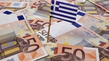 Αυξημένα κατά 4% τα κρατικά έσοδα του Ιουλίου, ελπίδες για επίτευξη του στόχου για πρωτογενές πλεόνασμα 3,5% του ΑΕΠ