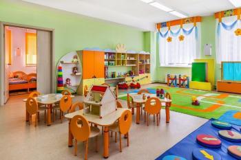 Υπουργείο Παιδείας : Σε 116 Δήμους η δίχρονη προσχολική εκπαίδευση τη σχολική χρονιά 2019-2020