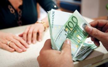 Οι ημερομηνίες πληρωμής των συντάξεων Σεπτεμβρίου, του Κοινωνικού Εισοδήματος Αλληλεγγύης και του επιδόματος παιδιού