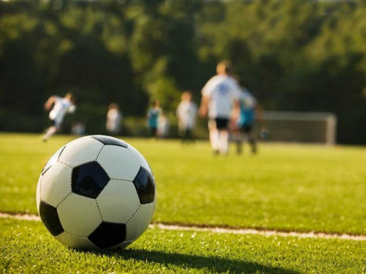 Ισόπαλος 1-1 έληξε ο αγώνας Τρικάλων - Σαρακηνών