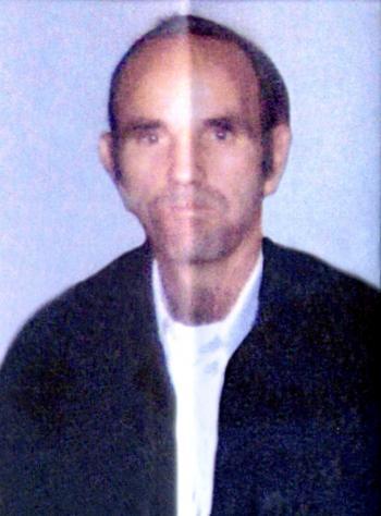 Σε ηλικία 64 ετών έφυγε από τη ζωή ο ΘΩΜΑΣ ΑΝΤ. ΛΑΝΑΡΑΣ