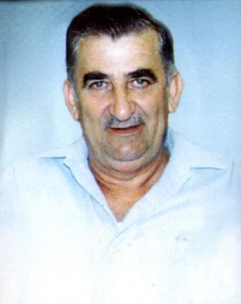 Σε ηλικία 77 ετών έφυγε από τη ζωή ο ΕΥΑΓΓΕΛΟΣ ΙΩΑΝ. ΠΑΠΑΣΙΜΟΣ