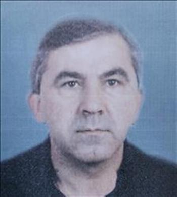 Σε ηλικία 60 ετών έφυγε από τη ζωή ο ΑΡΙΣΤΕΙΔΗΣ Α. ΤΟΥΣΙΑΣ