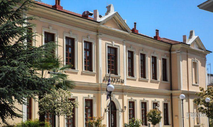 Τα ονόματα  αυτών που θα βραβεύσει ο Δήμος Βέροιας στον εορτασμό των Ελευθερίων της πόλης