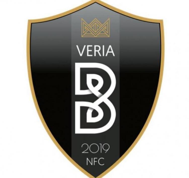 Συμφωνία συμπόρευσης του ερασιτεχνικού ποδοσφαιρικού σωματείου