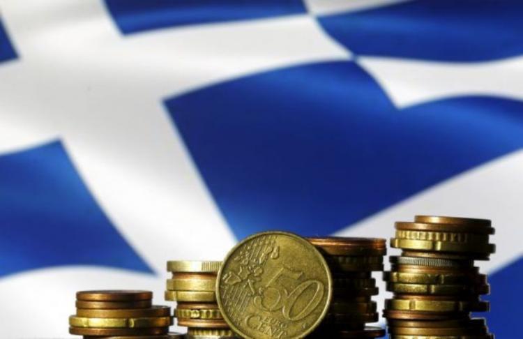Υπουργείο Οικονομικών : Οι πρώτοι φόροι που μειώνονται από το 2020. «Κλείδωσαν» μειώσεις 500 εκατ. ευρώ