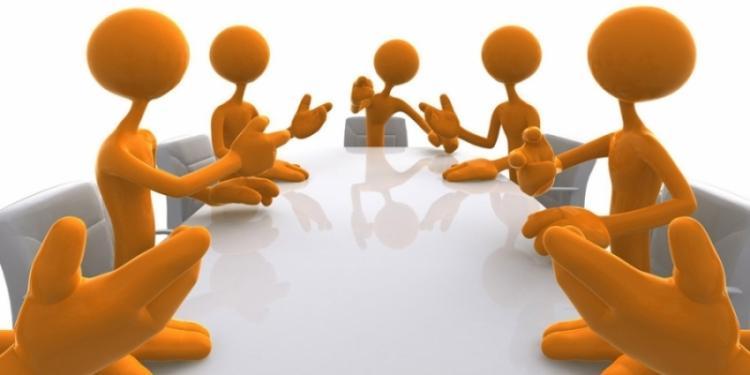 Τακτική Γενική Συνέλευση Μελών πολιτιστικού συλλόγου Κουμαριάς «Η Ντόλιανη»