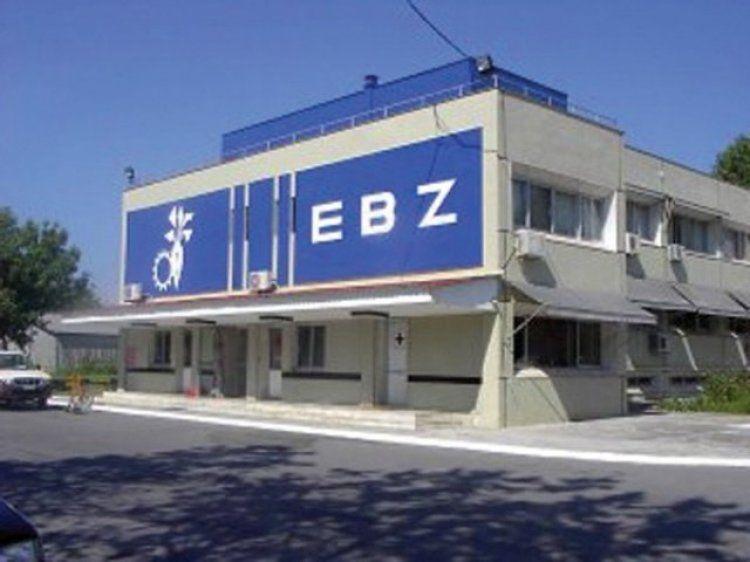 Πρωτοβουλία των τευτλοπαραγωγών να πάρουν στα χέρια τους τον έλεγχο των τριών εργοστασίων της ΕΒΖ
