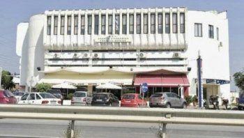Κλειστή η ΔΟΥ Βέροιας μετά τις 9 το πρωί της Τετάρτης λόγω συνέλευσης των εργαζομένων