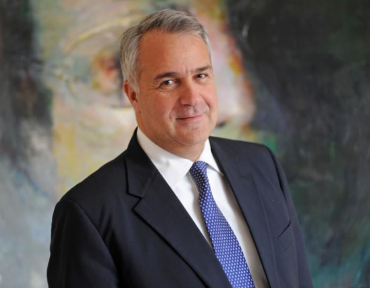 Καταργήθηκε η Υπουργική Απόφαση για τις Διεπαγγελματικές Οργανώσεις με νεότερη του ΥπΑΑΤ, Μ. Βορίδη