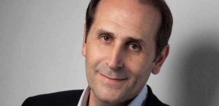 Απόστολος Βεσυρόπουλος : «Μεταρρυθμιστική τόλμη και πλαίσιο ελευθερίας στην επιχειρηματική δραστηριότητα»