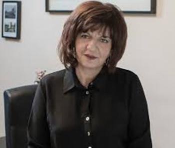 Συγχαρητήριο μήνυμα της βουλευτού Φρόσως Καρασαρλίδου στους επιτυχόντες μαθητές