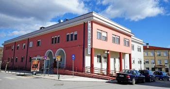 Ομαλοποίηση εφημέρευσης αναισθησιολογικού νοσοκομείου Νάουσας