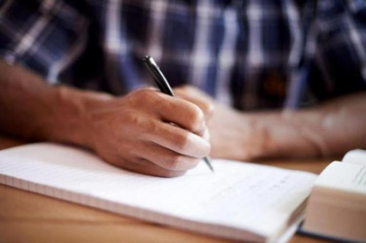 Εξετάσεις απόκτησης Aπολυτηρίου Δημοτικού Σχολείου