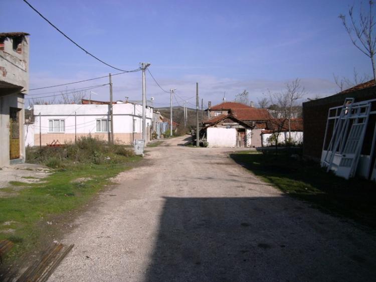 Ένα ταξίδι στην αντίπερα όχθη, στα Ελληνικά χωριά της Προύσας, στην Χωρούδα