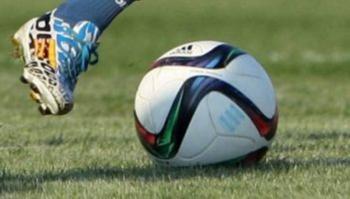 Κύπελλο ΕΠΣ Ημαθίας : Ορίστηκε ο αγώνας Ροδοχώρι – Μακροχώρι