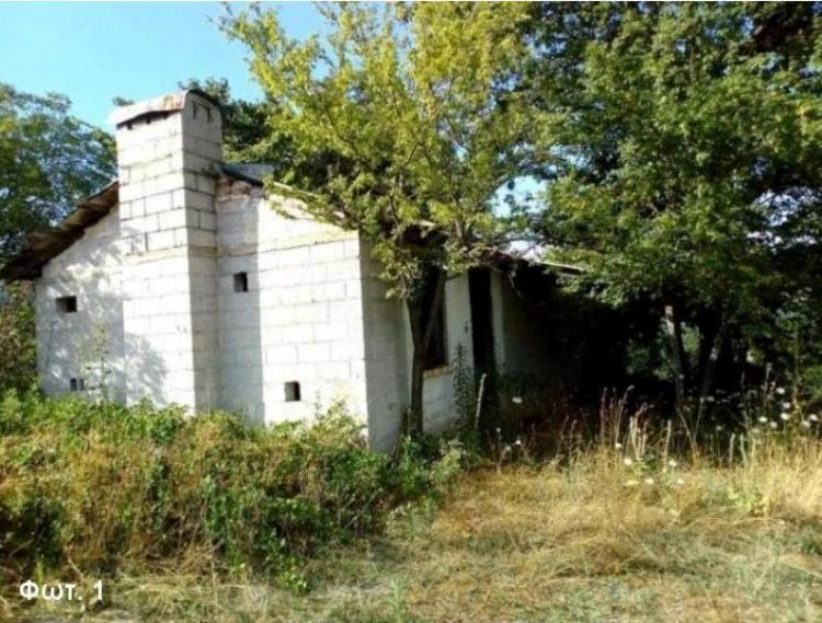 Τα σπιτοκάλυβα του Ελατοχωρίου Πιερίας, ένα Λαογραφικό Οδοιπορικό - Γράφει ο Δημήτρης Ρουκάς