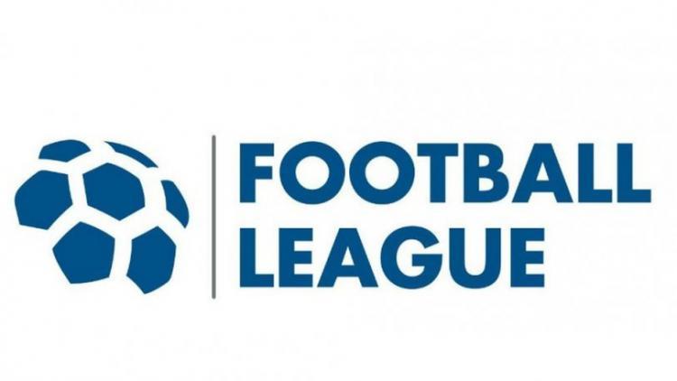 Football League : Σήμερα η κλήρωση του πρωταθλήματος