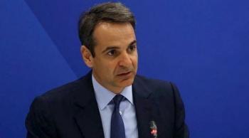 Δέκα αιτήματα με τα προβλήματα της Θεσ/νίκης και της Κ.Μακεδονίας θα καταθέσουν οι δήμαρχοι στον πρωθυπουργό