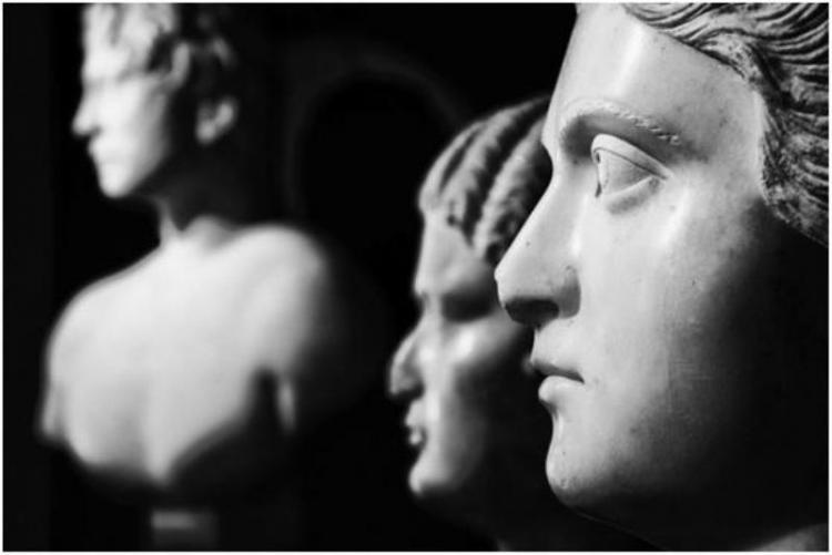 Εκδηλώσεις της Εφορείας Αρχαιοτήτων Ημαθίας για τον μήνα Σεπτέμβριο