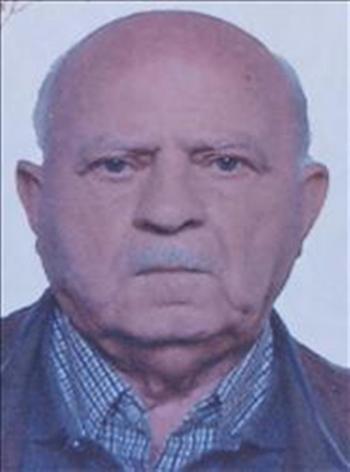 Σε ηλικία 89 ετών έφυγε από τη ζωή ο ΝΙΚΟΛΑΟΣ Δ. ΑΡΓΥΡΟΠΟΥΛΟΣ