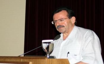«ΑΓΡΟΤΙΚΗ ΚΑΙΝΟΤΟΜΙΑ» : Η ευφυής γεωργία και ο ρόλος της συμβουλευτικής στο επίκεντρο της γενικής συνέλευσης