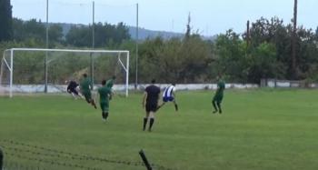 ΕΠΣ Ημαθίας, Α' κατηγορία : Πρεμιέρα με πολλά γκολ