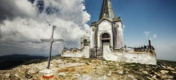 Ανάβαση του Ε.Ο.Σ. Νάουσας στο Καϊμάκ Τσαλάν (Βόρας)
