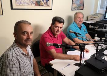 Τ. Παντζαρτζίδης: «Η επιλογή Αναπληρωτών Εκπ/κών, αντί μονίμων, έγκειται στο να υπάρχει καλύτερη