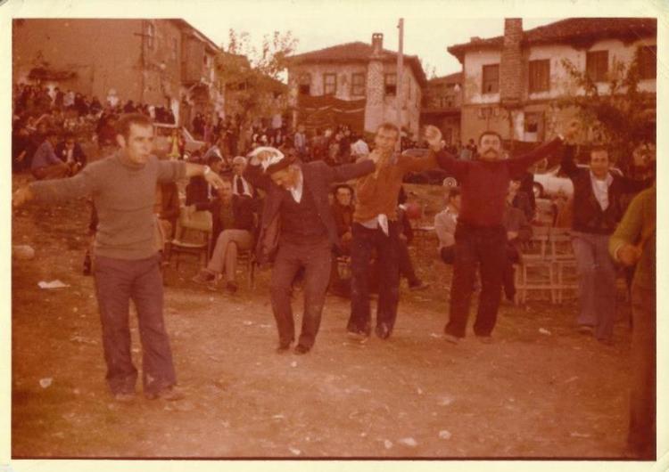 Ένα ταξίδι στην αντίπερα όχθη, στα Ελληνικά χωριά της Προύσας